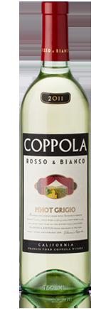 bottle12_pinot_grigio
